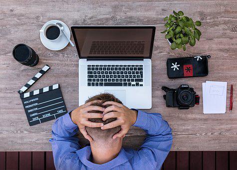 Без отдыха: как получить деньги за дни без отпуска?