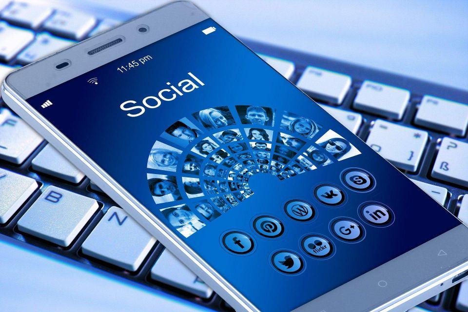 Сеть в 2021: что дозволено в интернете после изменений закона об информации