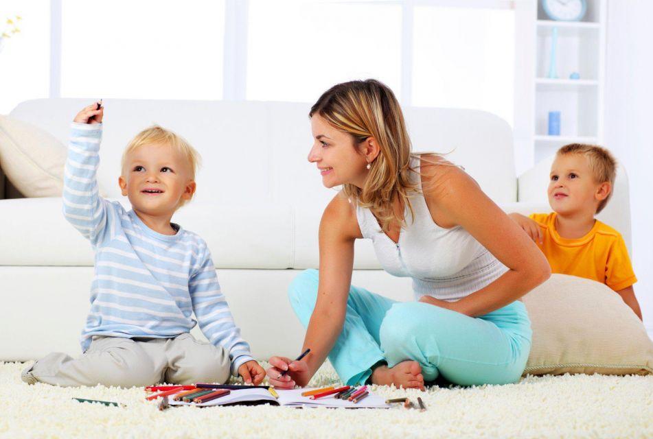 Дети – не игрушка: что требуется при разводе, чтобы ребенок остался с вами
