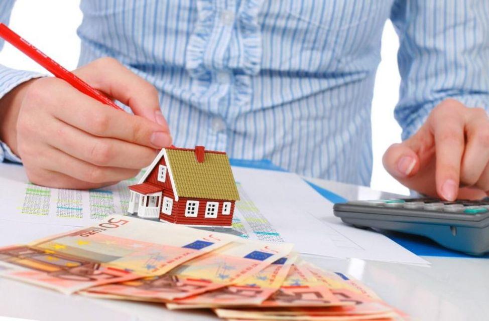 Как сдать квартиру в аренду и не нарушить закон