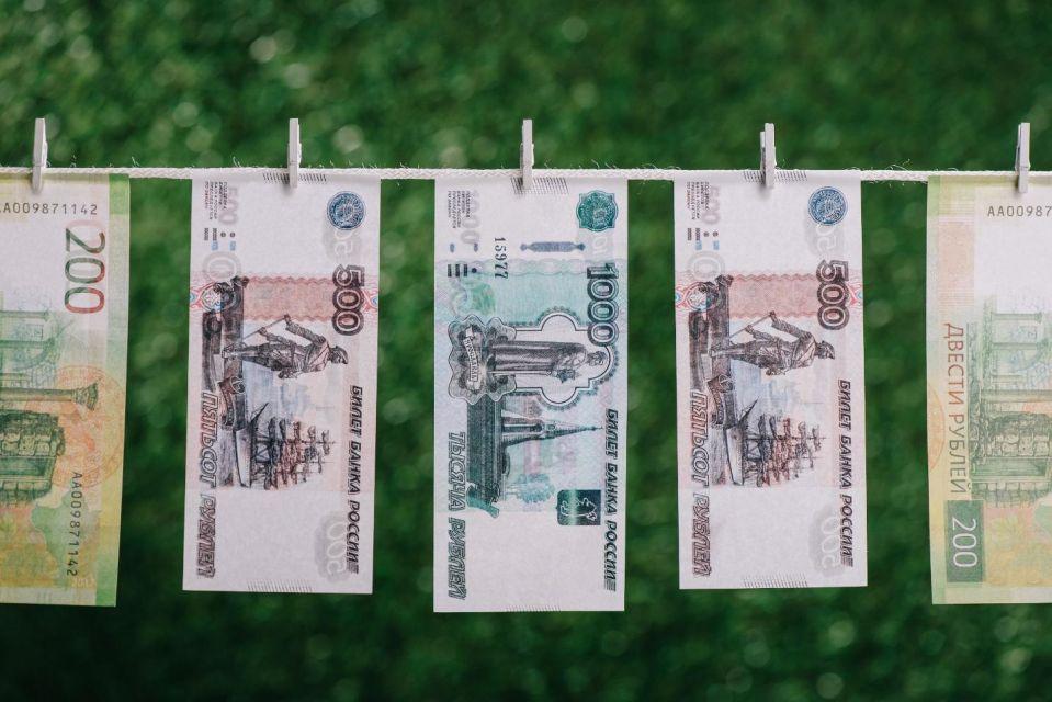 Кешбэк на отпуск: как купить путевку по России и вернуть 20 000 рублей?