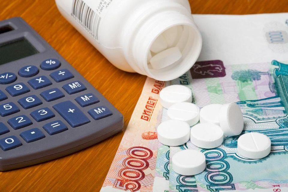 Налоговый вычет на лечение – реально ли его получить