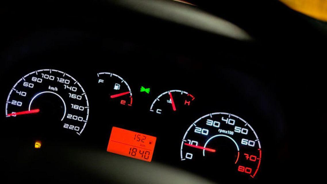 Управление автотранспортом (оспаривание штрафов ГИБДД, претензии третьих лиц при ДТП)